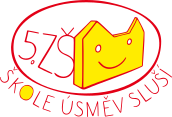 Logo ZŠ Mnichovická